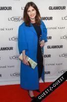 Glamour Magazine Women of the Year Awards #127