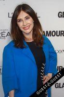 Glamour Magazine Women of the Year Awards #128