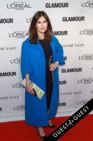 Glamour Magazine Women of the Year Awards #129