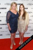 Glamour Magazine Women of the Year Awards #130