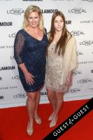 Glamour Magazine Women of the Year Awards #131