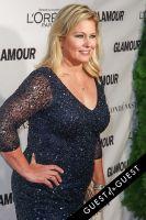 Glamour Magazine Women of the Year Awards #132