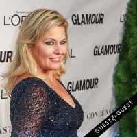 Glamour Magazine Women of the Year Awards #133