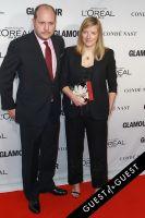 Glamour Magazine Women of the Year Awards #138