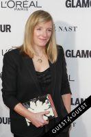 Glamour Magazine Women of the Year Awards #139