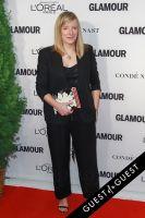 Glamour Magazine Women of the Year Awards #140