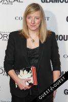 Glamour Magazine Women of the Year Awards #141