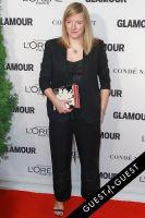 Glamour Magazine Women of the Year Awards #142