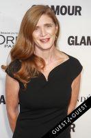 Glamour Magazine Women of the Year Awards #144