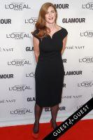 Glamour Magazine Women of the Year Awards #145