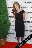 Glamour Magazine Women of the Year Awards #146