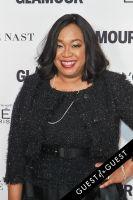 Glamour Magazine Women of the Year Awards #148