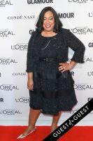 Glamour Magazine Women of the Year Awards #150