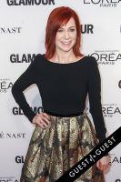 Glamour Magazine Women of the Year Awards #151