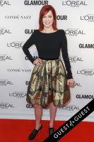 Glamour Magazine Women of the Year Awards #152