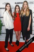 Glamour Magazine Women of the Year Awards #157