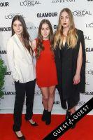 Glamour Magazine Women of the Year Awards #158