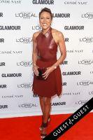 Glamour Magazine Women of the Year Awards #160