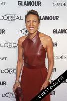 Glamour Magazine Women of the Year Awards #161