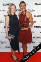 Glamour Magazine Women of the Year Awards #163