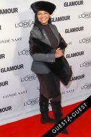 Glamour Magazine Women of the Year Awards #169