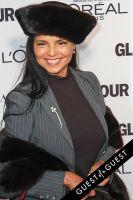 Glamour Magazine Women of the Year Awards #170