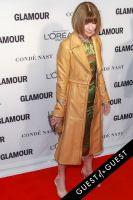 Glamour Magazine Women of the Year Awards #176