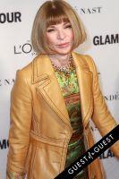 Glamour Magazine Women of the Year Awards #177