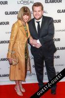 Glamour Magazine Women of the Year Awards #180