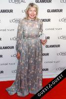 Glamour Magazine Women of the Year Awards #181
