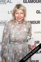 Glamour Magazine Women of the Year Awards #182