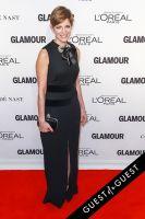 Glamour Magazine Women of the Year Awards #184