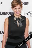Glamour Magazine Women of the Year Awards #185
