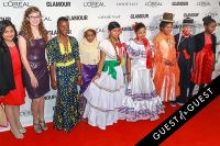 Glamour Magazine Women of the Year Awards #187