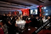 The Museum of Arts and Design's MAD Ball 2014 #2