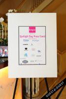 Beauty Press Presents Spotlight Day Press Event In November #2
