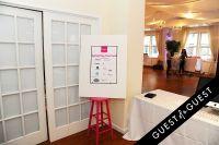 Beauty Press Presents Spotlight Day Press Event In November #4