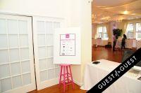 Beauty Press Presents Spotlight Day Press Event In November #5