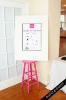 Beauty Press Presents Spotlight Day Press Event In November #6