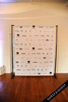 Beauty Press Presents Spotlight Day Press Event In November #10