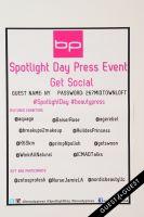 Beauty Press Presents Spotlight Day Press Event In November #13