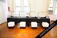 Beauty Press Presents Spotlight Day Press Event In November #15