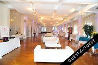 Beauty Press Presents Spotlight Day Press Event In November #27