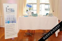 Beauty Press Presents Spotlight Day Press Event In November #40