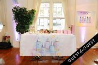 Beauty Press Presents Spotlight Day Press Event In November #56