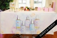 Beauty Press Presents Spotlight Day Press Event In November #57