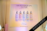 Beauty Press Presents Spotlight Day Press Event In November #64