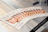 Beauty Press Presents Spotlight Day Press Event In November #81