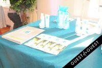 Beauty Press Presents Spotlight Day Press Event In November #98
