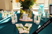 Beauty Press Presents Spotlight Day Press Event In November #99